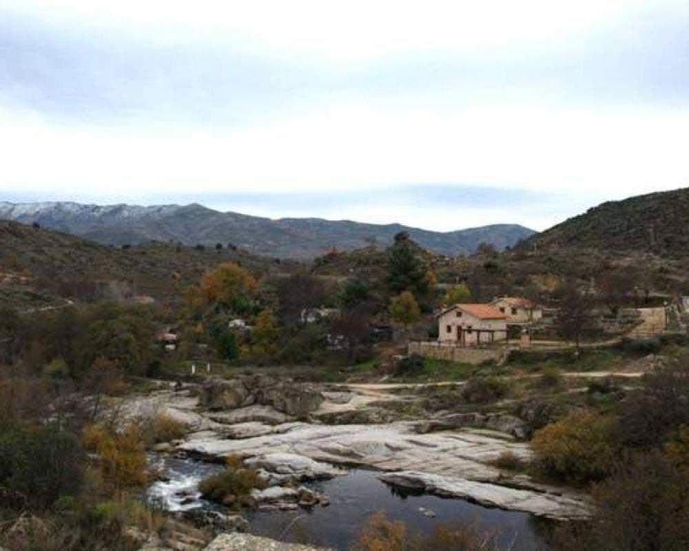 casas-rurales-alberchina-0009