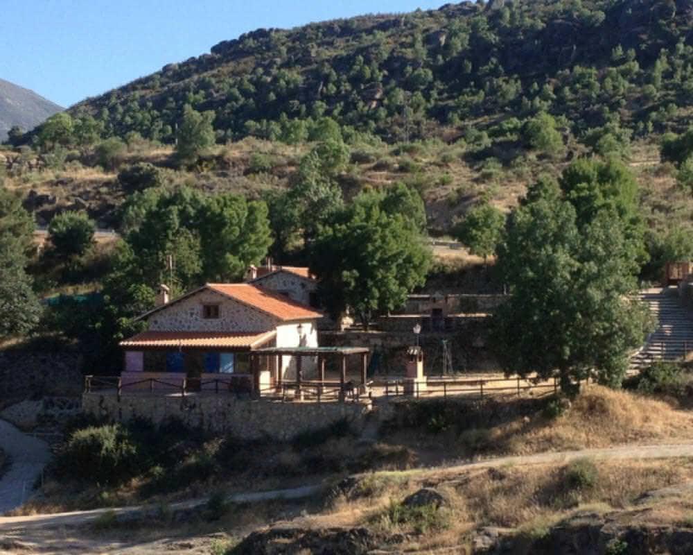 casas-rurales-alberchina-0033